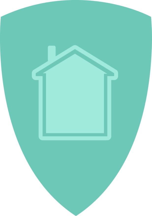Developmental Shield
